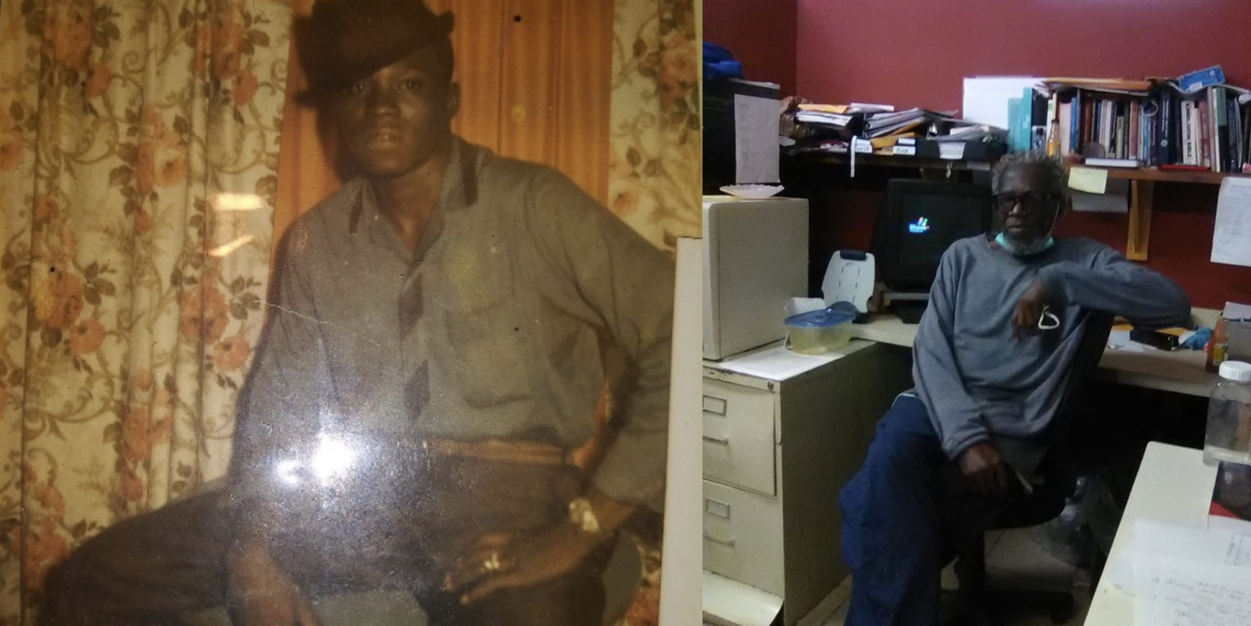 Angola prisoner files federal suit over 'bizarre and lawless' parole revocation