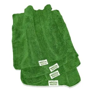 The original Nano towels