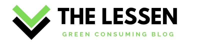 TheLessen.com