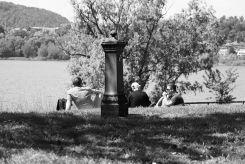 Lakeside.3