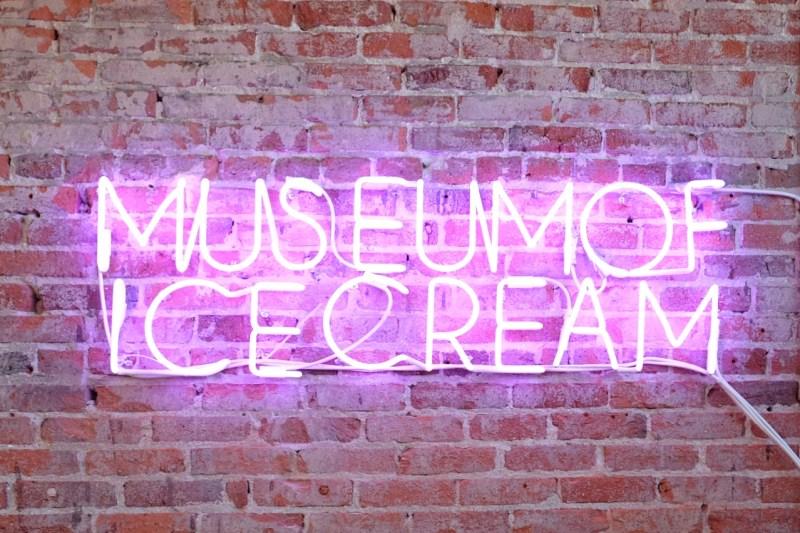 Let-Me-Eat-Cake-Museum-of-Ice-Cream