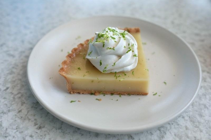 Let-Me-Eat-Cake-True-Food-Kitchen
