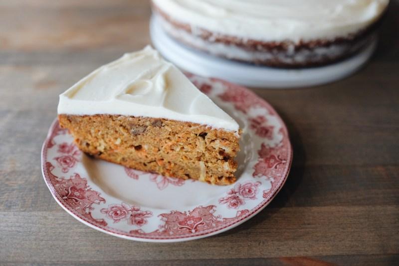 Let-Me-Eat-Cake-Gwen