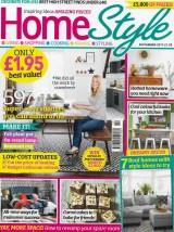 Home Style Nov 17 LR