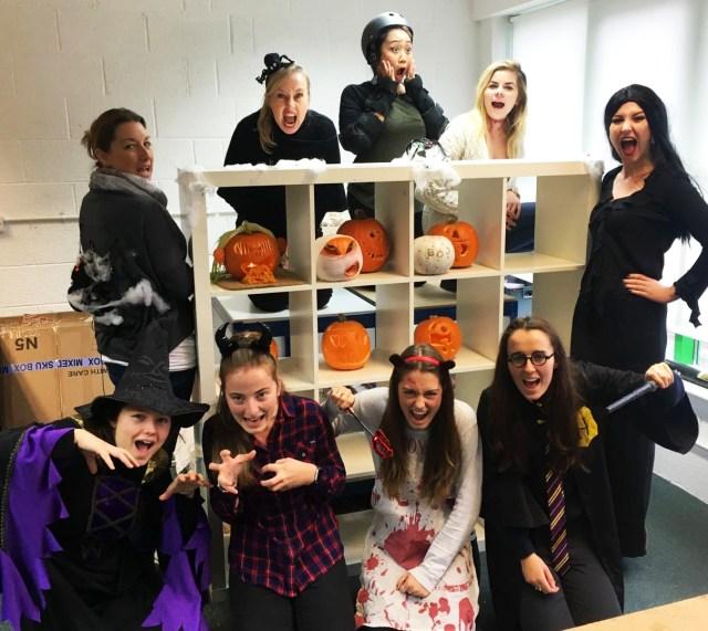 Letteroom-Halloween