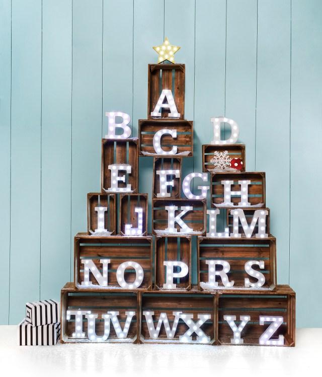 white-lettersblog