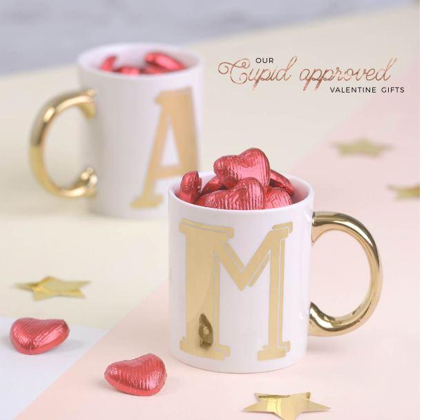valentine-blog-cover