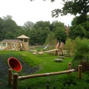 kids-play-ground-3-the-level-brighton