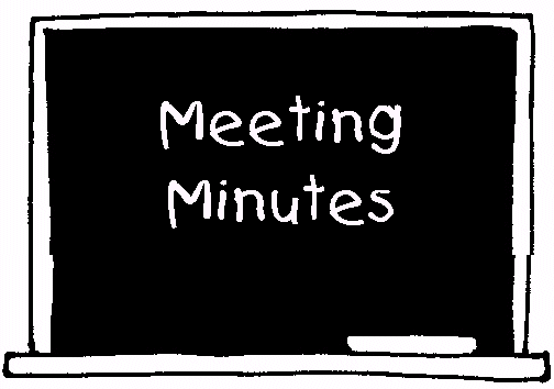 Level Communities Forum Meeting Minutes 5th/12th November 2016