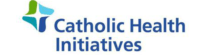 Catholic_Health_Initiatives_logo