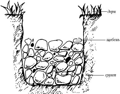Лебеда – для посевов беда, или как бороться с лебедой