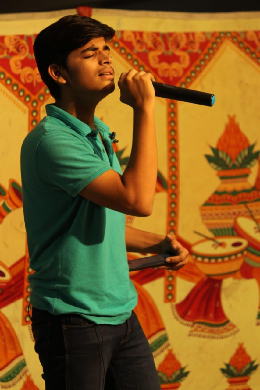 Shivam Upadhyay