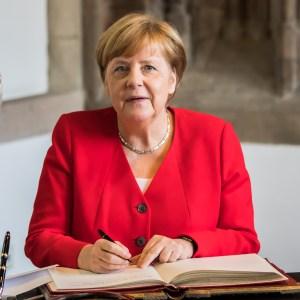 COVID19: Germany begins easing lockdown
