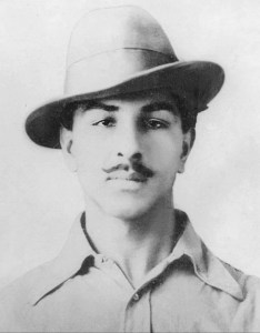 Why I am an Atheist: Bhagat Singh