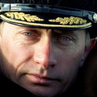 Rumors that Russian President Vladimir Putin is dead or ill circulating