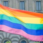 UN LGBT Rights