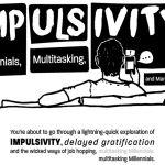 millennials multitasking