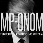 Why Trumponomics Fails