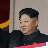 NPR Can't Help Hyping North Korean Threat