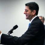 Free Market Paul Ryan Doesn't Love Free Market Healthcare; He Loves Giving Money to Rich People