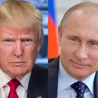 It's Americans Who Have Undermined Democracy in America not Russia