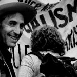 Daniel Ellsberg Warns of Nuclear Dangers in the Era of Trump