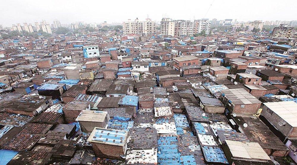 slums-2100.jpg