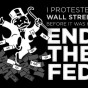 end the fed monopoly