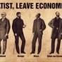 statist-economics