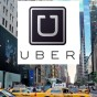 nyc_taxis1