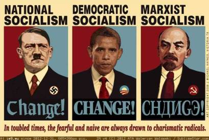 national-socialism-democratic-socialism-marxist-socialism-change-in-troubled-times