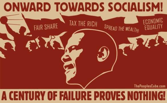 obama socialism tax fair