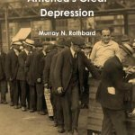 Americas-Great-Depression-0