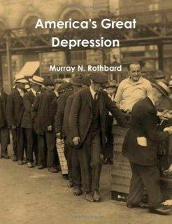 Americas-Great-Depression-0