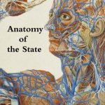 Anatomy-of-the-State-0