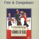 Education-Free-Compulsory-0