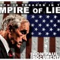 ron paul empire of lies