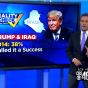 trump-history-3