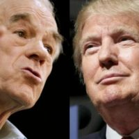 Ron-Paul-Donald-Trump-AP-Reuters-640x381