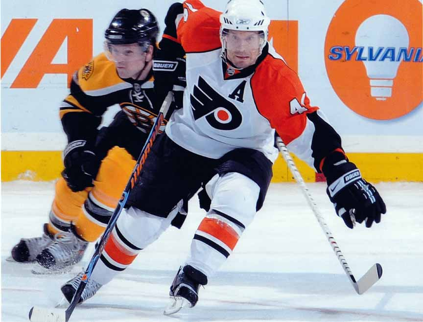flyers 08 home