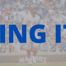 Phillies Cubs 15-10