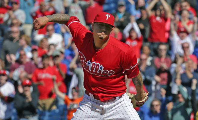 Phillies Roster Moves Sept 12th 2021