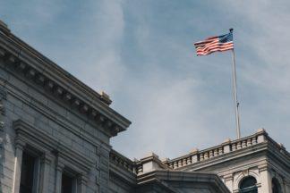Warren Calls for Impeachment