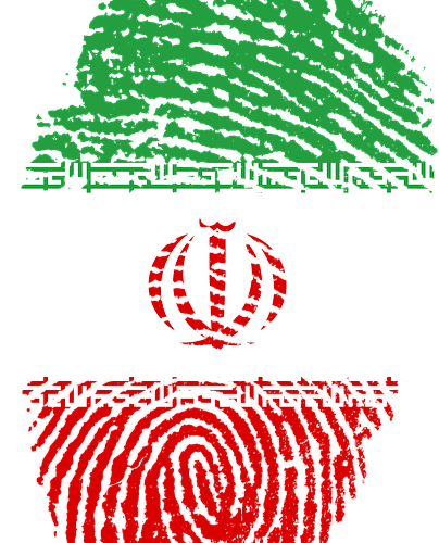 What the Media Is Not Telling You About Iran and Iraq