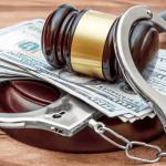AOC, Rittenhouse bail, bail, Kenosha, Wisconsin, systemic racism, white supremacy,