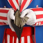 Omnibus bill, spending package, Congress, Government, Government spending, American, Americans,