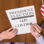 Has Trump Turned His Back on Gun Owners?