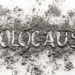Biden and Democrats Would Bring Another Holocaust to the Jewish Faith