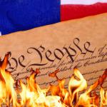 Joe Biden, Democrats, socialist, socialism, war, declare war, conservative,