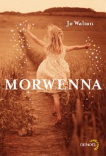 morwenna miniature